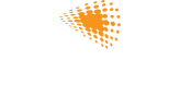 Prospectix Data